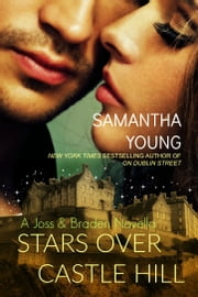 Stars Over Castle Hill ebook by Samantha Young