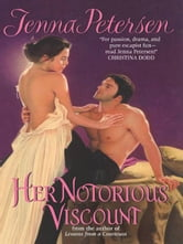 Her Notorious Viscount ebook by Jenna Petersen