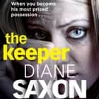 Find Her Alive - The start of a gripping psychological crime series for 2021 audiobook by Diane Saxon