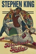 Blockade Billy ebook by Stephen King