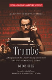 TRUMBO ebook by Bruce Cook