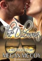 The Dilemma ebook by Megan McCoy