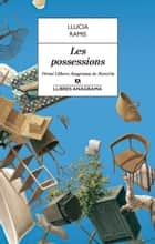 Les possessions ebook by Llucia Ramis