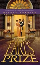 The Earl's Prize ebook by Nicola Cornick