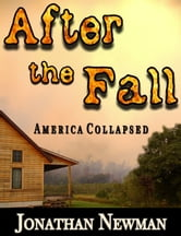 After the Fall ebook by Jonathan Newman