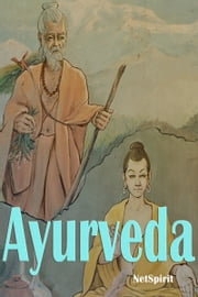 Ayurveda ebook by NetSpirit