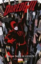 Daredevil 4 (Marvel Collection) ebook by Chris Samnee, Mark Waid, Michael Allred