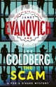 The Scam - (Fox & O'Hare) ebook by Janet Evanovich,Lee Goldberg