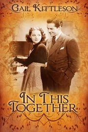 In This Together ebook by Gail Kittleson