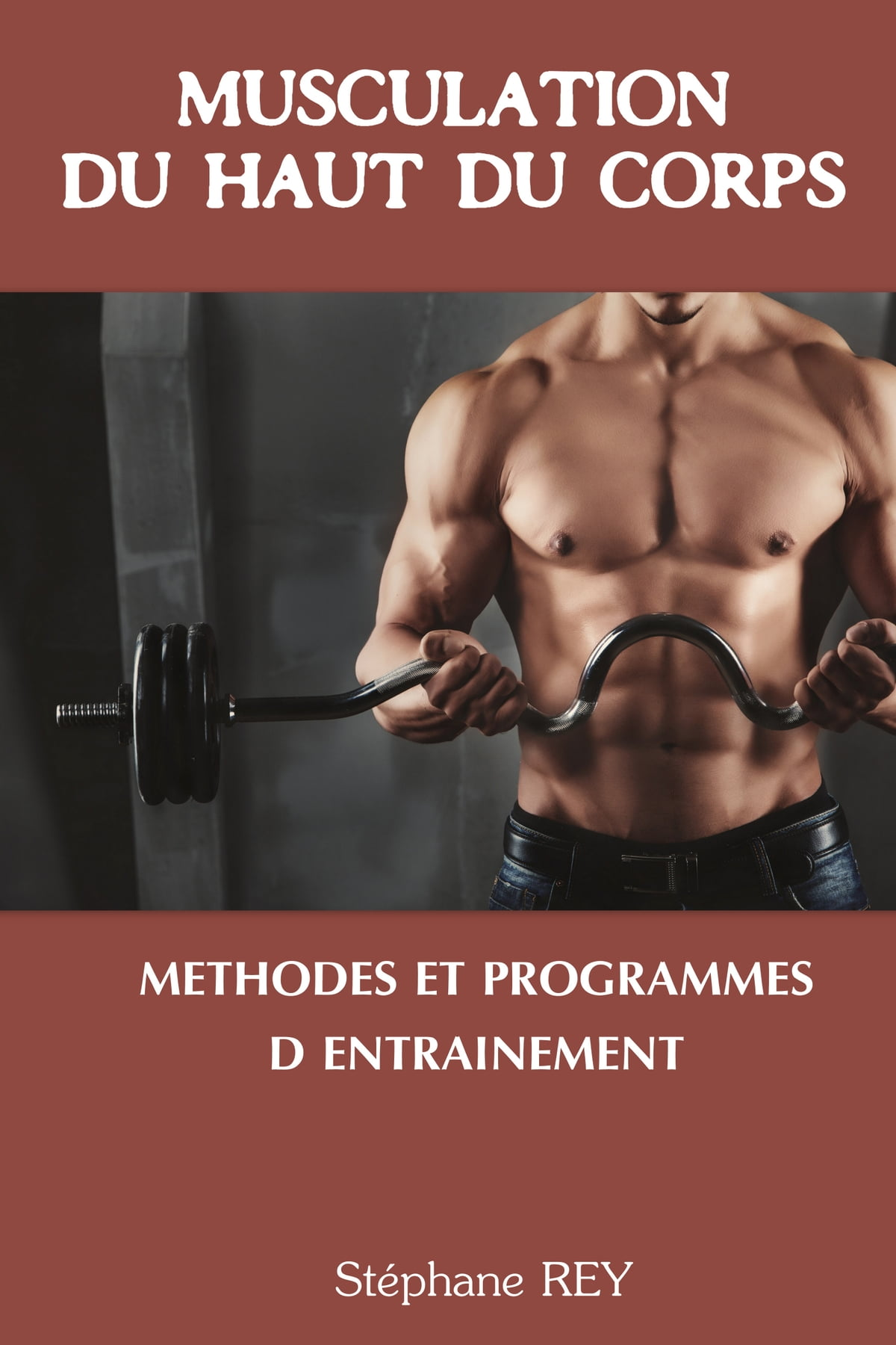 What Every appareil de musculation vu a la tv Need To Know About Facebook