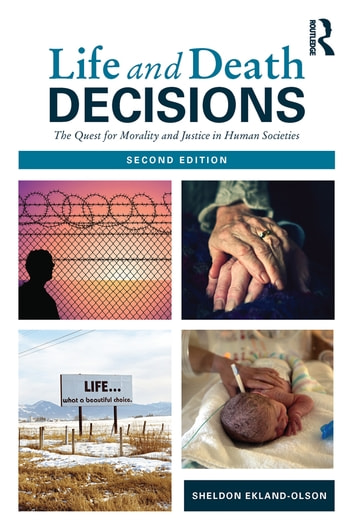 abortion the life and death decision This case illustrates the deception of abortion and euthanasia advocates who claim to believe that these life and death decisions warren hern's abortion.