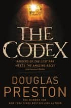 The Codex ebook by Douglas Preston