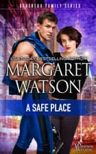 A Safe Place ebook by