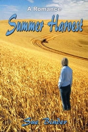 Summer Harvest ebook by Sue Binder