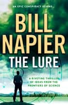 The Lure ebook by Bill Napier