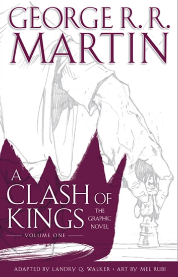 Pdf history of westeros the untold