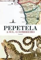 A Sul. O Sombreiro ebook by Pepetela