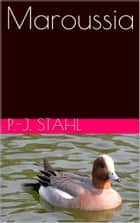 Maroussia ebook by P.-J. Stahl
