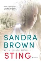 Sting ebooks by Sandra Brown