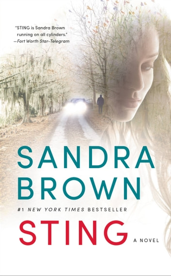 Sandra Brown Smash Cut Ebook