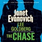 The Chase audiobook by Janet Evanovich, Lee Goldberg