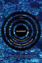 Blackout ebook by Luiz Alfredo Garcia-Roza