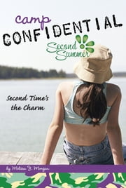 Second Time's the Charm #7 ebook by Melissa J. Morgan