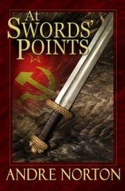 At Swords' Points ebook by Andre Norton