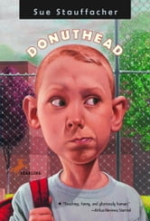 Donuthead ebook by Sue Stauffacher