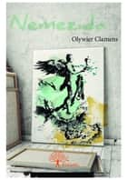 Nemezida ebook by Olywier Clamens