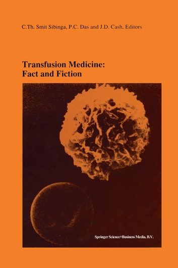 Red Cell Transfusion: A Practical Guide (Contemporary Hematology)