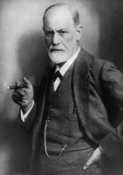 Jenseits des Lustprinzips (in the original German) ebook by Sigmund Freud