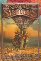 House of Secrets: Clash of the Worlds ebook by Chris Columbus, Ned Vizzini, Chris Rylander
