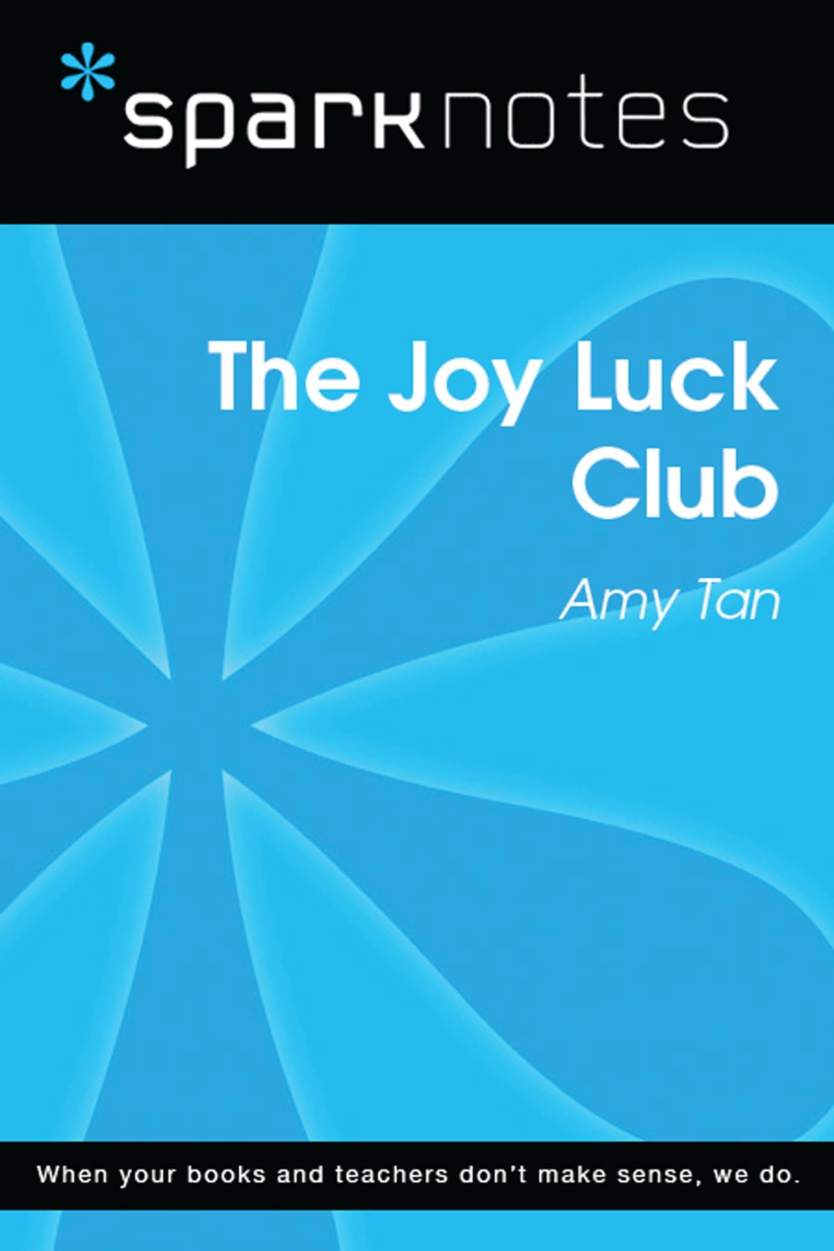 the joy luck club sparknotes literature guide ebook by amy tan the joy luck club sparknotes literature guide ebook by amy tan 9781411476004 rakuten kobo