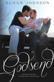 Godsend ebook by Sloan Johnson