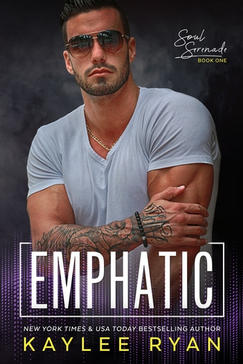 Emphatic ebook by Kaylee Ryan