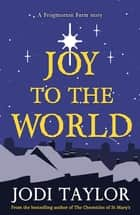 Joy to the World ebook by