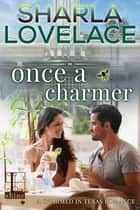 Once a Charmer ebook by