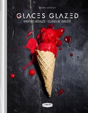 Glaces glazed ebook by Henri GUITTET