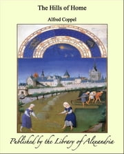 The Hills of Home ebook by Alfred Coppel