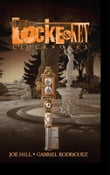 Locke and Key Vol. 5: Clockworks