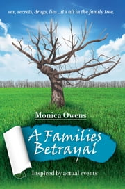 A Families Betrayal 電子書 by Monica Owens