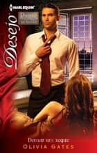 Domar um xeque ebook by Olivia Gates