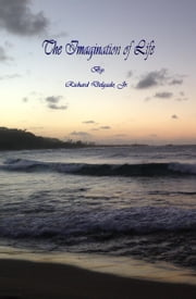 The Imagination Of Life ebook by Richard Delgado Jr