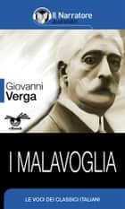 I Malavoglia ebook by Giovanni Verga