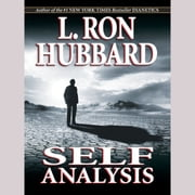 Self Analysis audiobook by L. Ron Hubbard