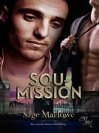 Sou-Mission ebook by Sage Marlowe