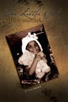 The Little Girl No One Wanted ebook by Jo Ann Brewer
