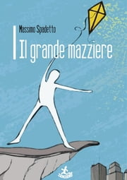 Il grande mazziere ebook by Kobo.Web.Store.Products.Fields.ContributorFieldViewModel