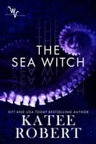 The Sea Witch ebook by